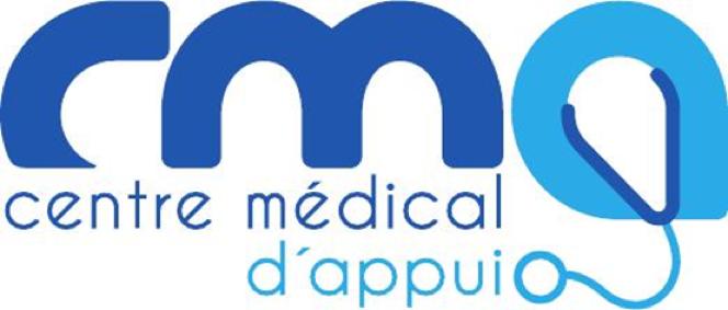 Centre Médical d'Appui – Médecins généralistes, urgentistes et médecins de garde